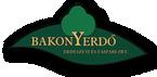 logo_bakonyerdo (1)