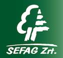sefag_logo